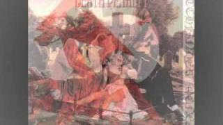 Watch Witchfinder General Requiem For Youth video