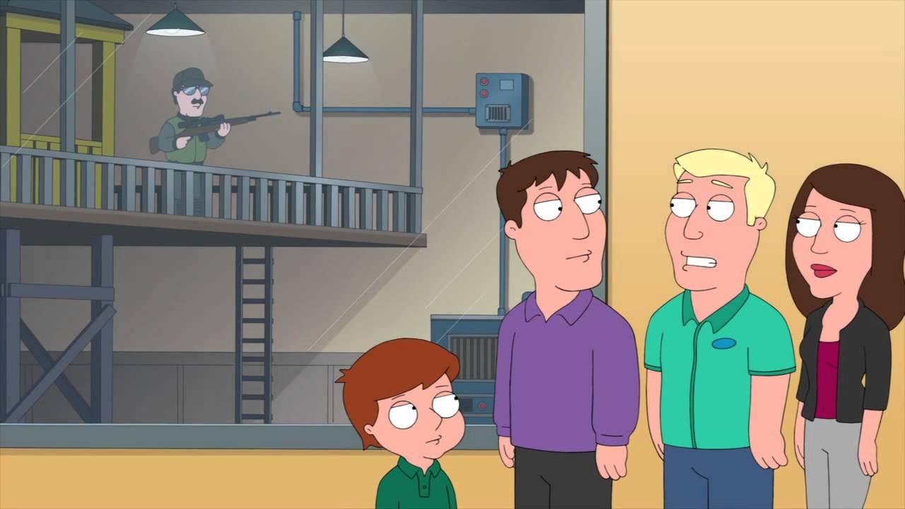 Family Guy Toys uk Family Guy Toy Factory