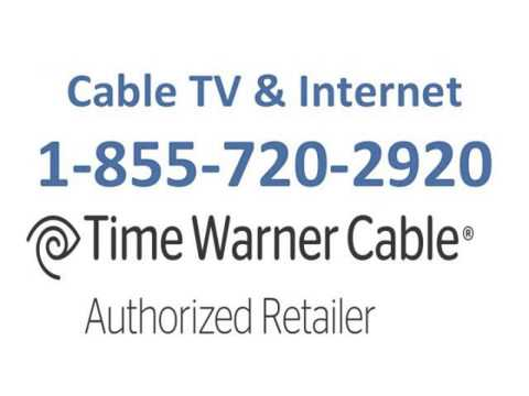 Time Warner Cable Cameron, NC | Order Time Warner Cable TV in Cameron, NC & High Speed Internet