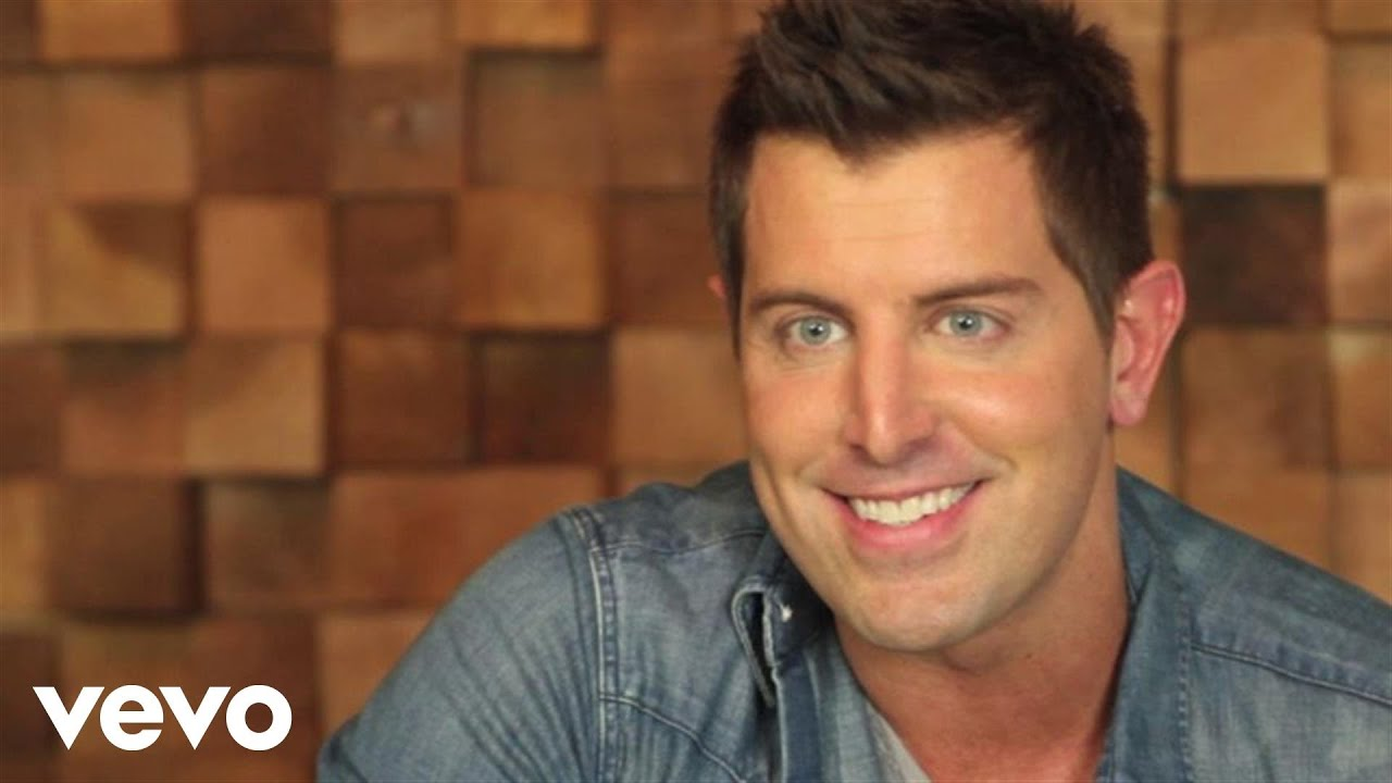 Jeremy camp songs youtube