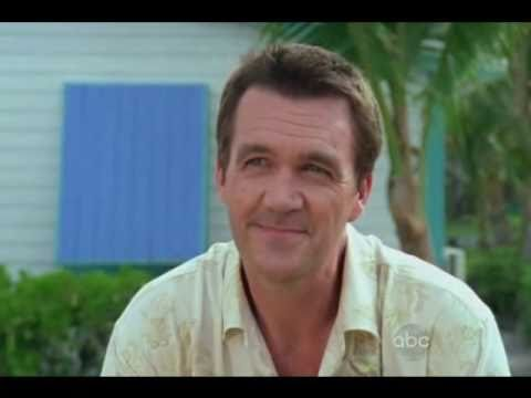 The Book of Love - Scrubs and Neil Flynn