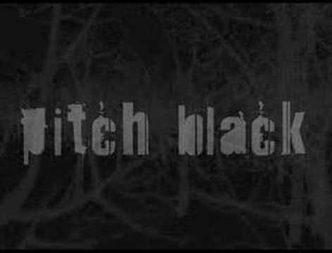 Zildjian Pitch Black (La Boite Noire)