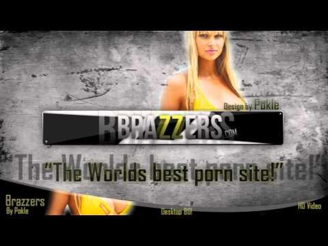 Brazzer Desktop Bg! :) video