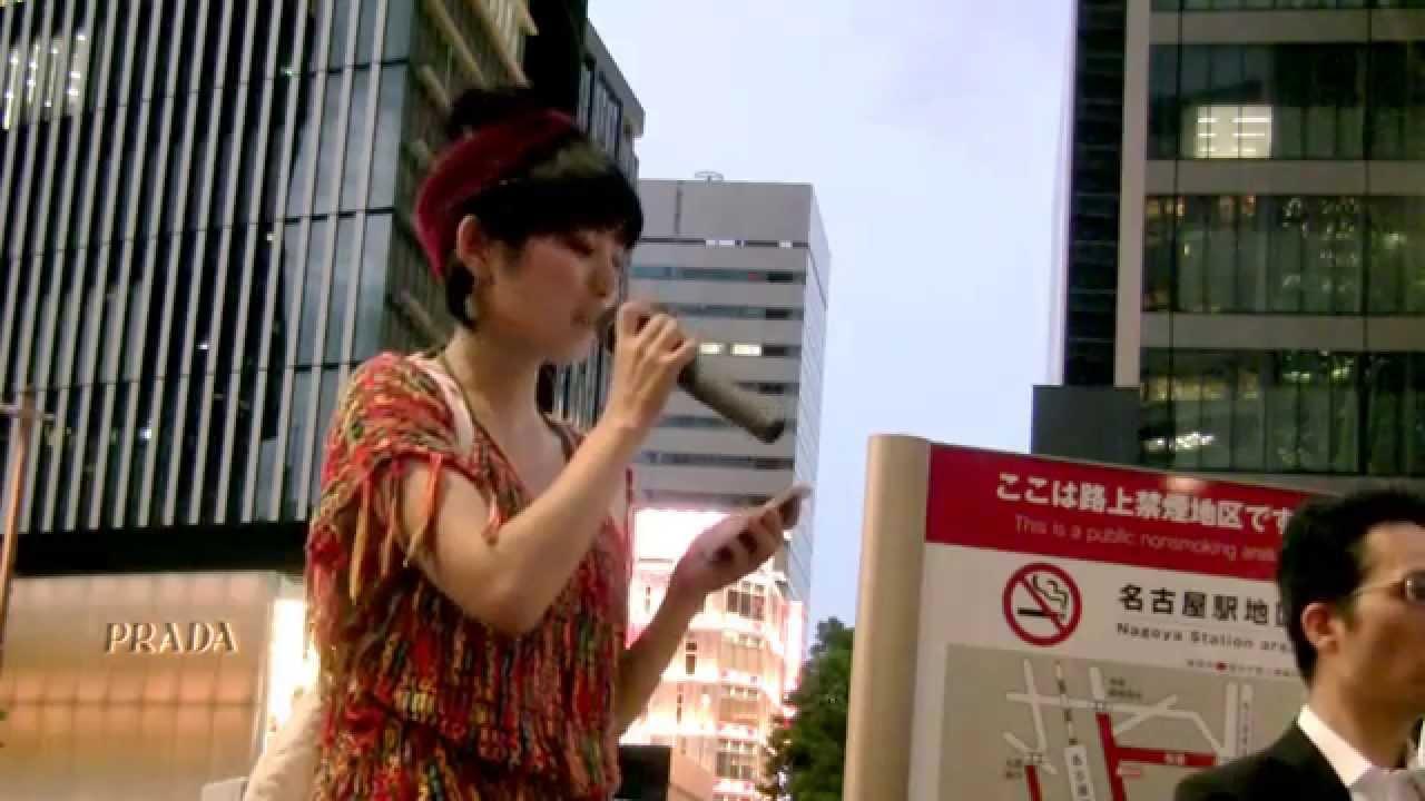 岡あゆみの画像 p1_7
