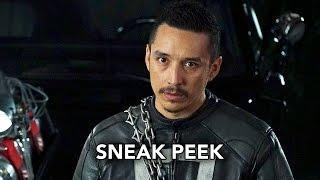 """Marvel's Agents of SHIELD 4x22 Sneak Peek #2 """"World's End"""" (HD) Season 4 Ep 22 Sneak Peek #2 Finale"""