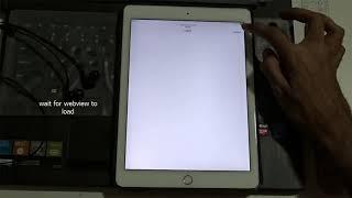 2019 NEW METHOD! Working Unlock/Bypass iCloud activation lock method! iCloud activation