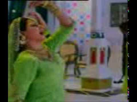 Mera Sajan (hindi Movie Song) video