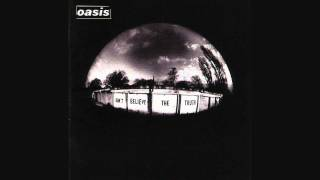 Watch Oasis The Meaning Of Soul video