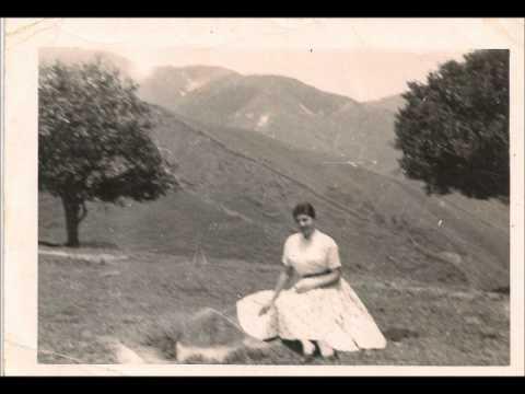 QUE  PENA     OLIMPO  CARDENAS  1955