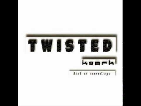 Kwerk - AWOL (Direct Input Remix)