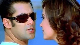 """Maria Maria Partner"" Full Video Song Feat. Salman Khan, Govinda 