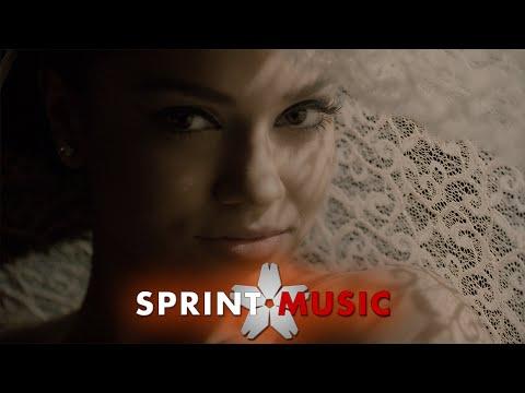 Carmen - Living The Moment   Official Video