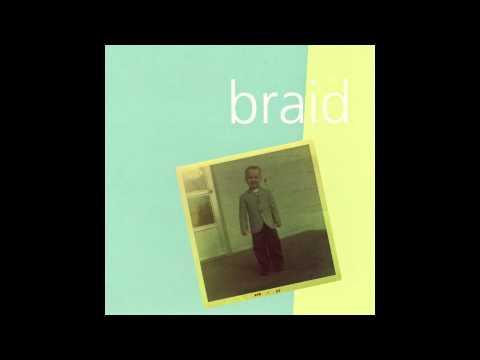 Braid - New Dollar Building