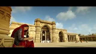 The Humma Full Video Song   Badshah   Aditya Kapoor, Shraddha Kapoor   Ok Jaanu Son
