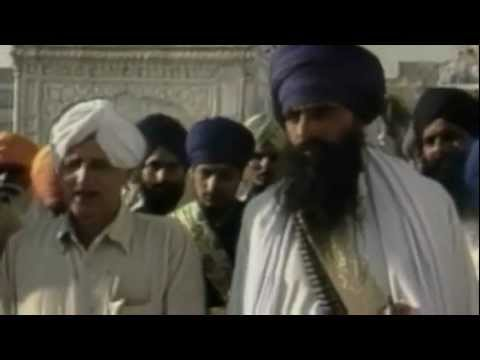 "Remembering Bhindranwale "" A Tear In My Eye"""