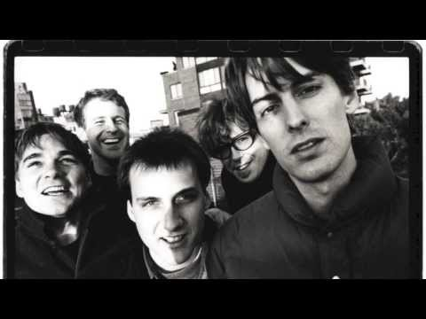 Pavement - And Then The Hexx