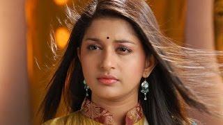 Meera Jasmine returning to Malayalam | Hot Malayalam News