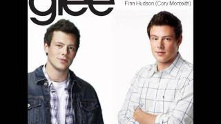 Cory Monteith - Jessie's Girl