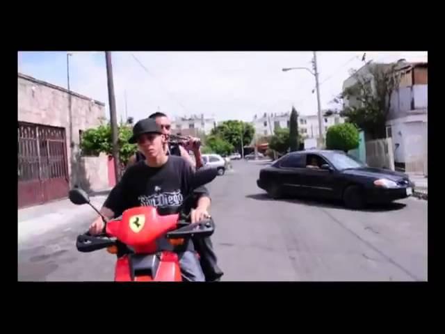 si anda de bokon remix  c-kan ft. aby perez ft. ñengo (ketzal)