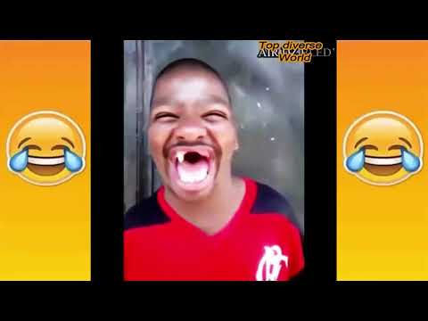 Funny Videos 2018 Just For Laughs Gags- videos whatsapp !! A Morire de Rire