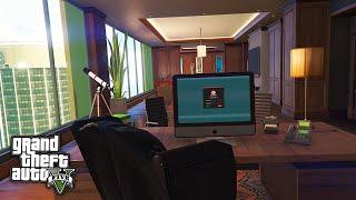 GTA 5: ALLE NEUEN FAHRZEUGE & BÜROS - FINANCE & FELONY DLC | iCrimax