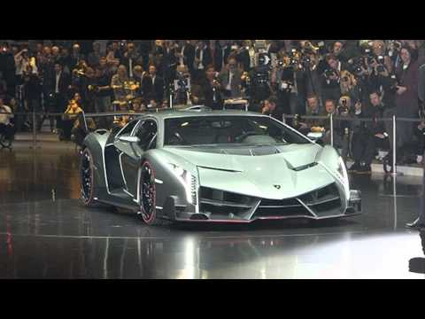 how much do lamborghinis cost how much does a bugatti. Cars Review. Best American Auto & Cars Review