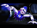 БАЛОРА ПОЕТ НА РУССКОМ FNAF 5 SISTER LOCATION CUSTOM NIGHT 7 mp3
