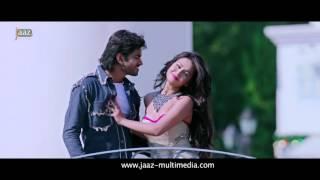 Hero 420 bangla new movie song,bangla new song,Om new song,bangla new song 2016