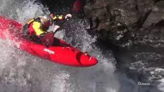download lagu Kayak Expedition To Hawaii  Dispatches gratis