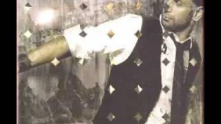 Doğuş - Onbirde Bir - CANSIZIM Son Albümü 2009