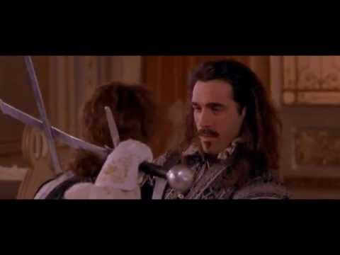 Adrian Paul& Christopher Lambert - Highlander - Ravenna Italy