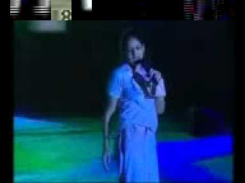 A Sweet Song Mahiya Awarapan.sameerhinge video