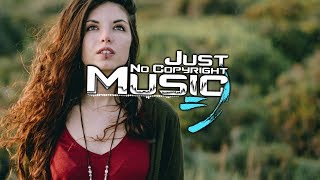 Pop No Copyright Background Music 2020 | Spectrum - Leaving You Behind (feat. Tara Flanagan) 🎤