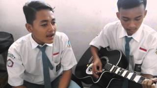 Download lagu Langit Bumi Cover By:gifar&aris X-ap Smkn6garut gratis