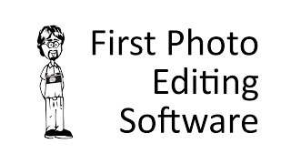 Photo Editing Software Options