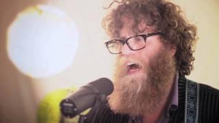 Watch Ben Caplan Drift Apart video