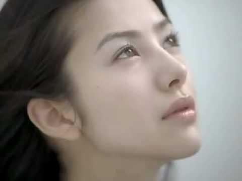 高橋マリ子の画像 p1_34