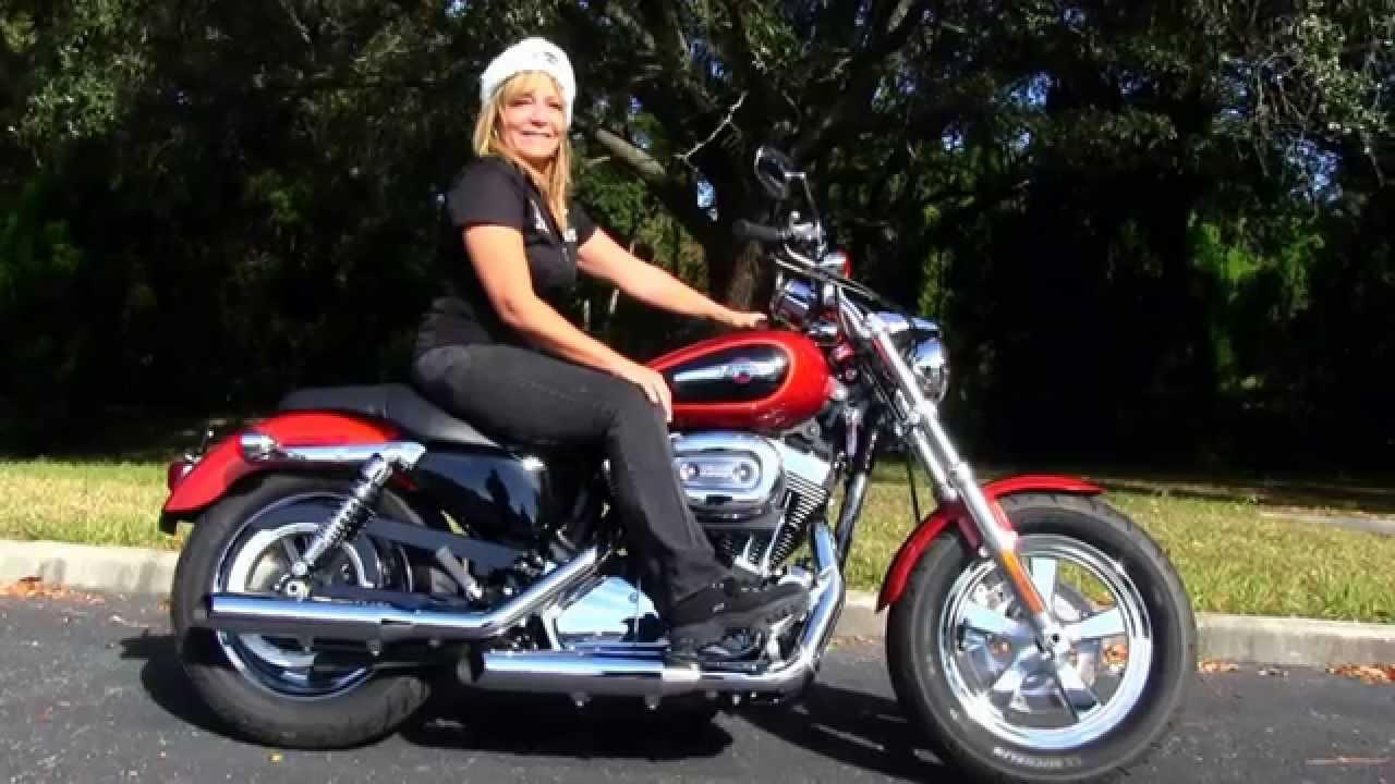 Harley Davidson For Sale Georgia >> maxresdefault.jpg