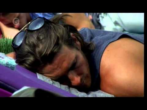Big Brother UK 2014 - Highlights Show June 23