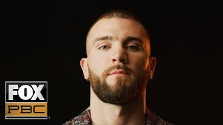 Caleb Plant | Toe 2 Toe | PBC ON FOX