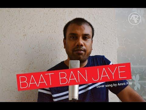 download lagu Baat Ban Jaye Cover Remix By Ray   gratis
