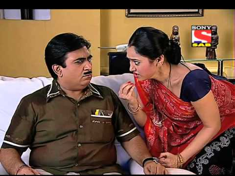 Taarak Mehta Ka Ooltah Chashmah - Episode 414 video