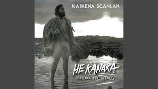 He Kanaka
