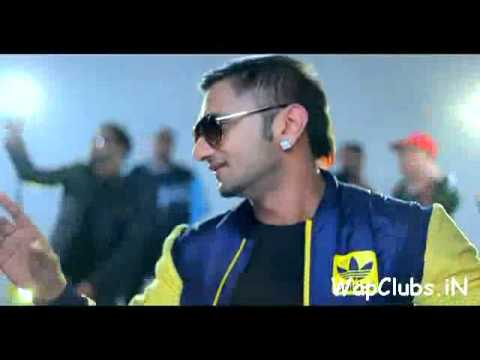Wapclubs In   Gabru Honey Singh video