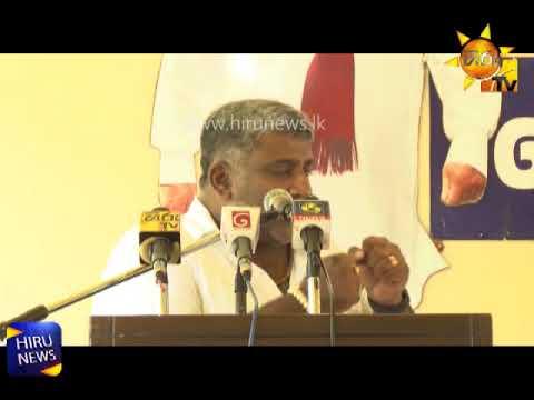 parliamentarian pras|eng