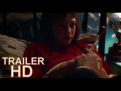 Broken Official Trailer #1 2013)   Cillian Murphy Movie HD
