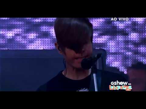 AFI - Love Like Winter (Live) [Lollapalooza Brasil 06/04/14]