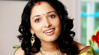 Thamanna Open Talk about her Marriage | Iam till Under 20 Says Thamanna