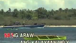 Watch Ciara Sotto Dakilang Lahi video