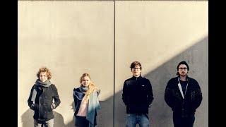 Portland - Matilda (alt-J cover) (live)
